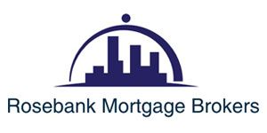 Rosebank Mortgage Brokers